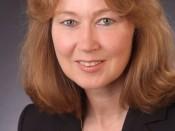 Miriam Brandt