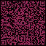 Unsere Visitenkarte für Ihr Handy