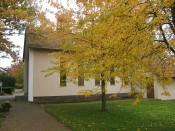 Katharinengemeinde Barnten