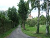 Zur Poppenburg
